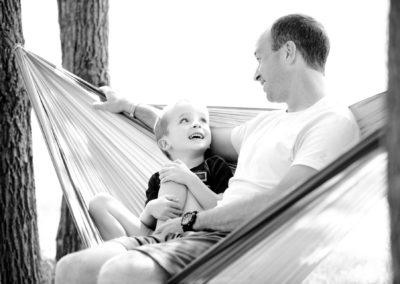 Separazione: come e quando dirlo ai figli?