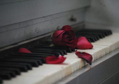 La separazione come lutto