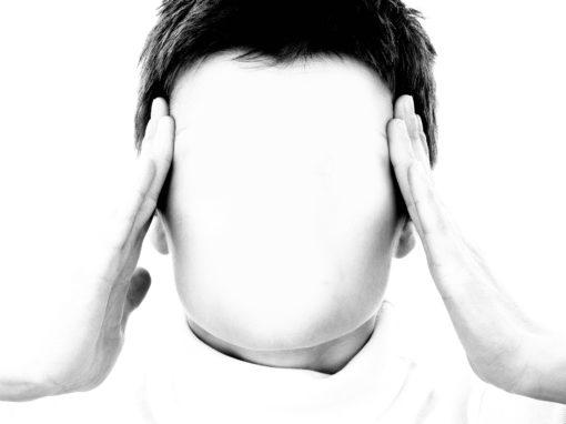 Trauma e adolescenza: 5 principali conseguenze