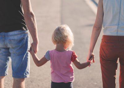 Essere bravi genitori? 3 consigli utili per riuscirci davvero
